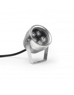 Faretto da esterno Easy Lamp