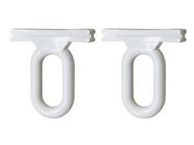 Occhiello per Tenda a Caduta