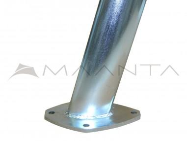 Pannello solare DC1290