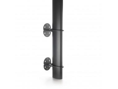 Telecomando Tende Caduta