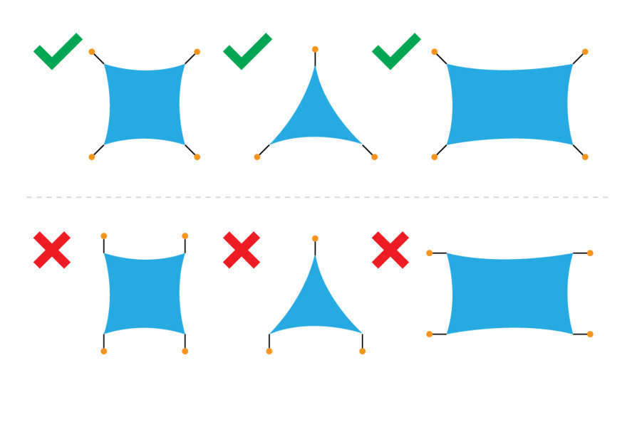 diagonali-corrette-sbagliate