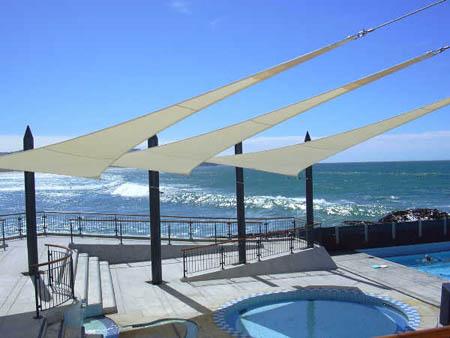 sonnensegel terrassen